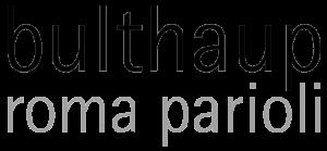 logo-bulthaupRP2