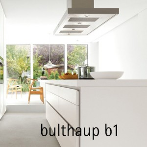 bulthaup b1, la cucina purista | bulthaupromaparioli.it