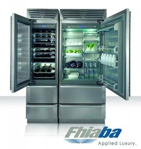 frigo-fhiaba