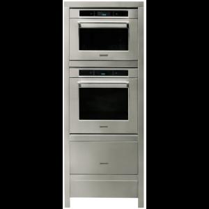 KuchenAid-650x650 bulthaupromaparioli