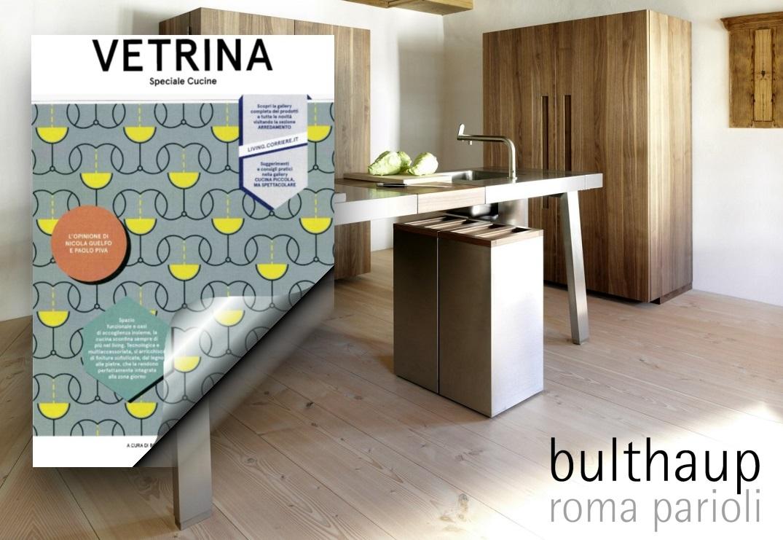 cucine bulthaup outlet bulthaup b porto cervo with cucine bulthaup outlet b werkschrank. Black Bedroom Furniture Sets. Home Design Ideas